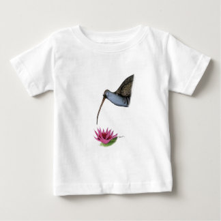 water rail, tony fernandes baby T-Shirt