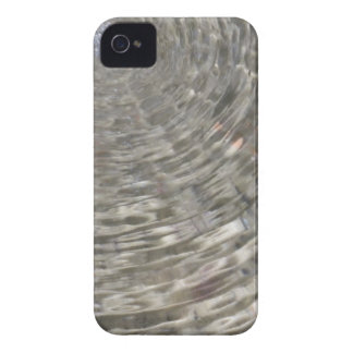 Water Ripple iPhone 4 Casemate case
