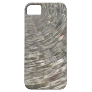 Water Ripple iPhone 5 Casemate case