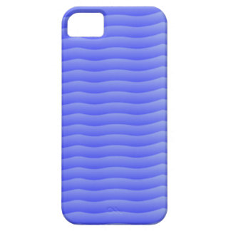 Water Ripples Background iPhone SE/5/5s Case