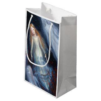Water Sisters gift bag