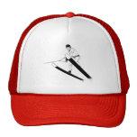 Water Ski Jumper Hats