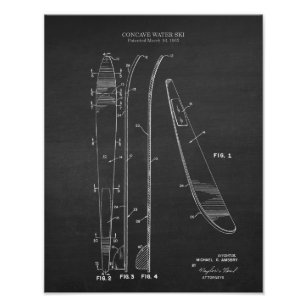 Boat Patent Gifts on Zazzle