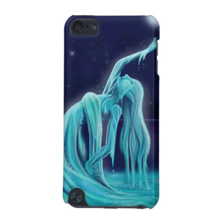 Water Spirit iPod Touch (5th Generation) Case