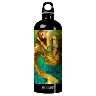 Water Spirit SIGG Traveler 1.0L Water Bottle