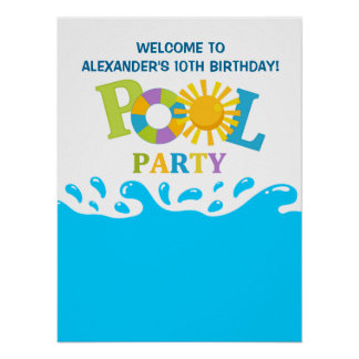 1St Birthday Invitations For Boy with good invitations sample