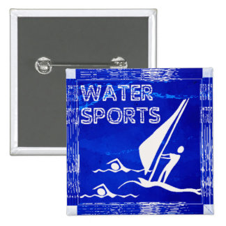 WATER SPORTS Button