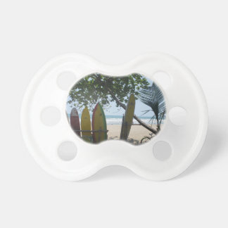 water sports pacifier