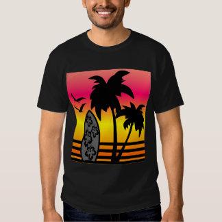 water sports,surfing,surf,bodyboard,bodyboarding t-shirt