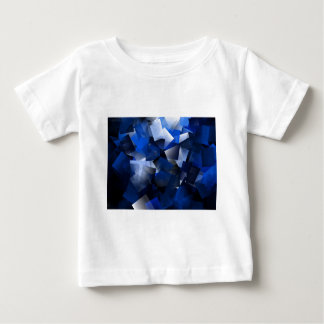 water-spout-2 baby T-Shirt
