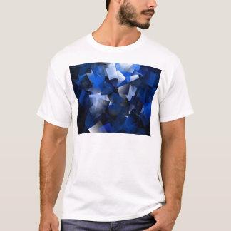 water-spout-2 T-Shirt