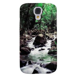 Water Stream Hawaii HTC Vivid Cases