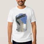 Water Tower, Chicago, Illinois, USA T-Shirt