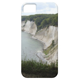 Water Trees Nature Cliffs Peace Love Destiny iPhone 5 Covers