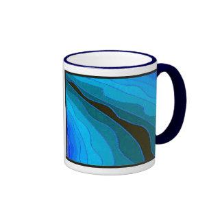water version ringer mug