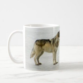 """Water, Water, Everywhere"" Mug"