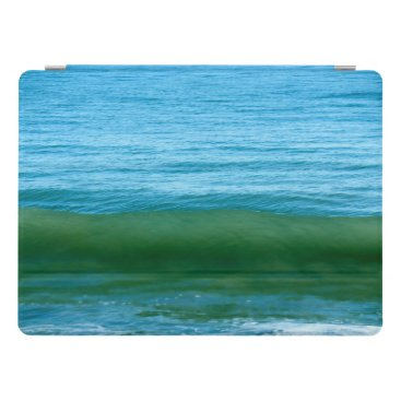 Beach Themed Water/Wave/Ocean iPad Pro Cover