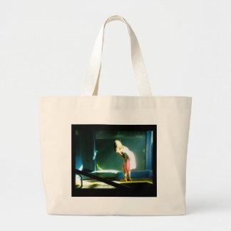 Water Window Bags