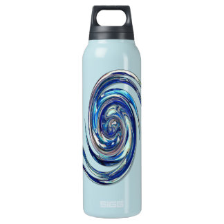 Water Witch Insulated Water Bottle