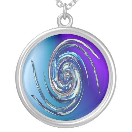 Water Witch Jewelry