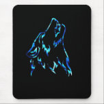 """water wolf mouse pad<br><div class=""""desc"""">water wolf</div>"""