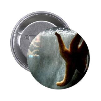 Water World Button