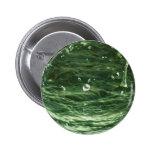 Waterball Pins