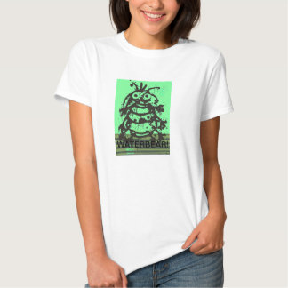 Waterbear T T Shirts