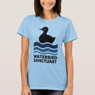 WATERBIRD T-Shirt
