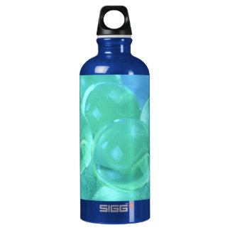 WaterBubbles Botella De Agua