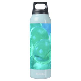 WaterBubbles Botella Isotérmica De Agua