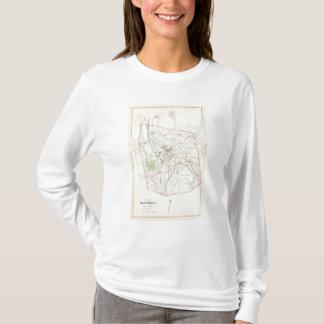 Waterbury T-Shirt