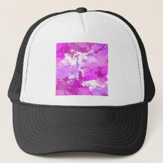 watercolor-12103-wa-eop trucker hat