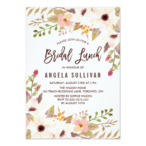 Birthday Invitations For 18Th Birthday Party with perfect invitations ideas