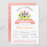 """Watercolor Books & Brunch 