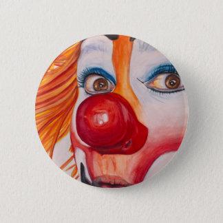 Watercolor Clown #10.png Button