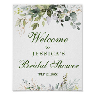 Welcome Sign Baby and CO Party EDITABLE Damask Paris Blue Welcome Sign Paris Blue Babyshower Bridal Shower Bride and Co