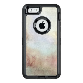 Watercolor Fall Background OtterBox iPhone 6/6s Case