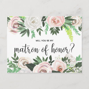 Will You Be My Maid Of Honor Gifts Gift Ideas