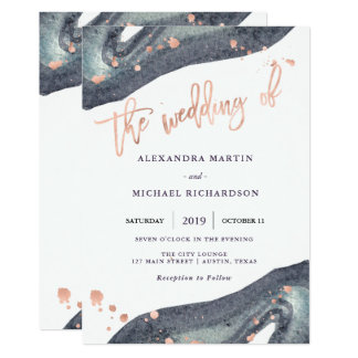 Polish Wedding Invitations Announcements Zazzle