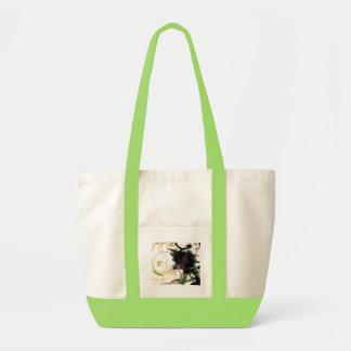 WaterColor, Handbag