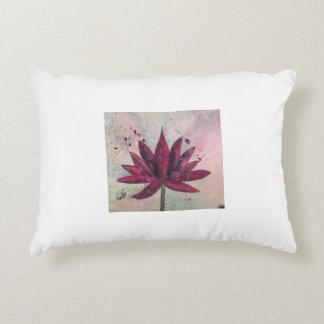 Lotus Pillows - Decorative & Throw Pillows Zazzle