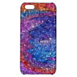 Watercolor Mosaic *iPhone 5* case