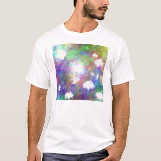 Watercolor Myst T-Shirt