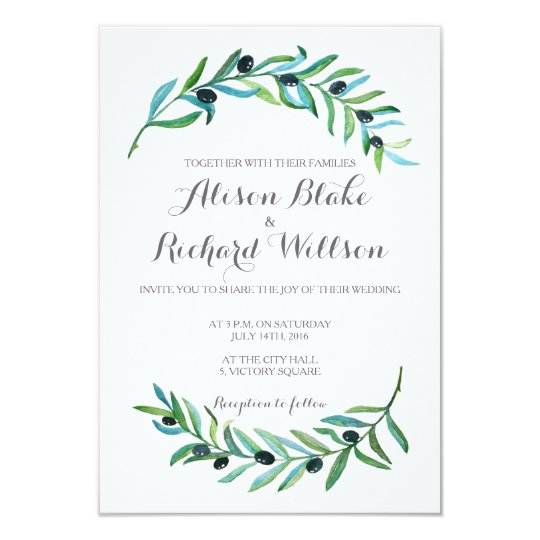 Design Your Own Wedding Save The Date Cards