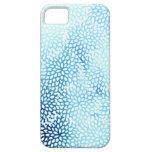 Watercolor Petals iPhone 5/5s Case