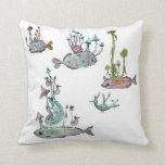 "Watercolor Pillow<br><div class=""desc"">.</div>"