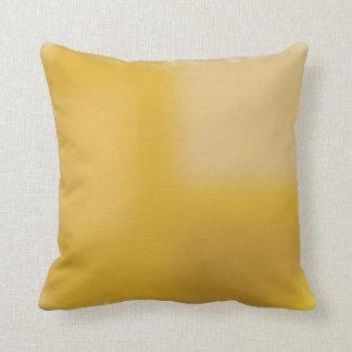 Watercolor - Rae Throw Pillow