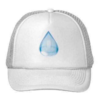WaterDrop Trucker Hat