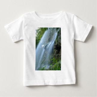 waterfall-2259 baby T-Shirt